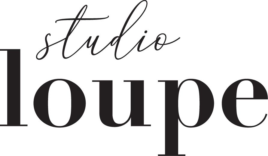 Studio Loupe